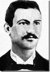 GaetanoBresci